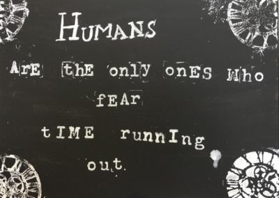 humans-are-the